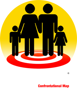 Stay Safe Workshops